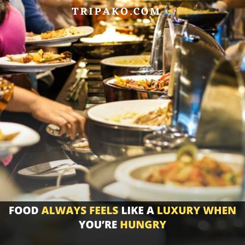 Top places in Lahore to eat best food